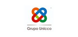 Grupo Unicco